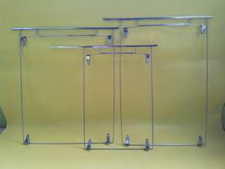 Hanger accesortes radiologi