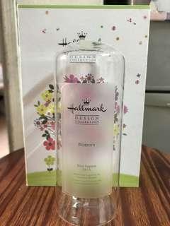 Hallmark 家居香薰人手造玻璃瓶 Fragrance 樽