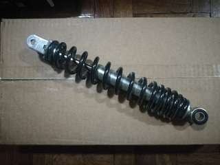 Mio soul I 125 rear shock absorber