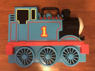 Thomas & Friends Carrying Case