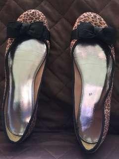 Alfani Footwear