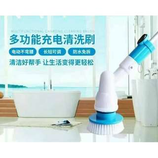 Multifunctional Cleaning Tool
