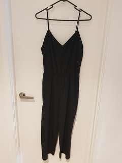 Sheila jumpsuit. Size 10