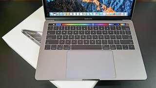 Macbook Pro 512 cheap!