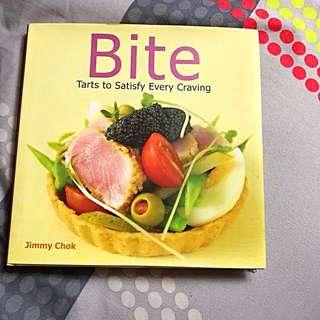 Tarts Recipe Cook Book