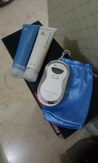 Nu Skin - Galvanic Body Spa