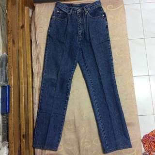 女裝 women 女孩 女童 girls 小朋友 kids 牛仔褲 jeans denim