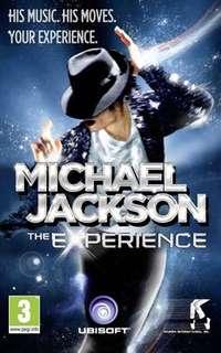 Michael Jackson Experience
