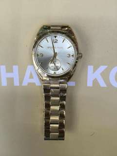 MK high quality watches