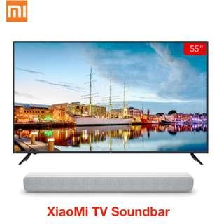 Soundbar XiaoMi TV Soundbar