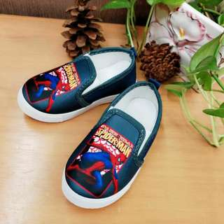 0810/L0*S 童鞋 kid shoe.
