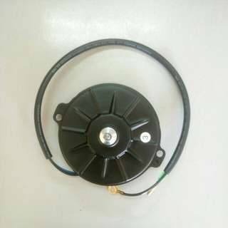 UNIVERSAL REPLACEMENT PART FAN MOTOR