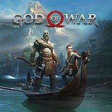 Looking to buy god of war ps4 r3 fast deal today