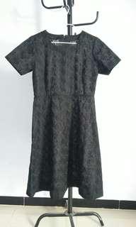 Little Black Dress* #horegajian