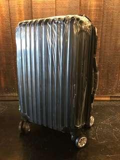 Luggage Shiseido ( small )