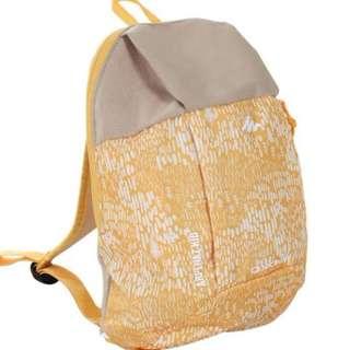 Quechua kids 7L backpack