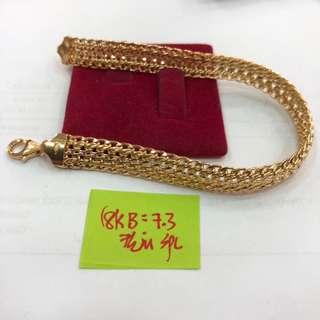 Authentic gold legit seller since 2015