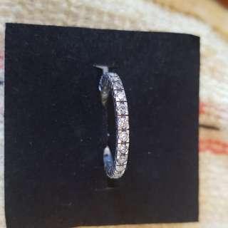 Preloved Ring