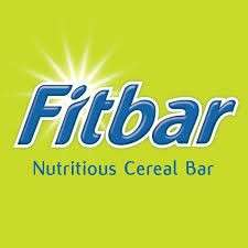 Fitbar fibre