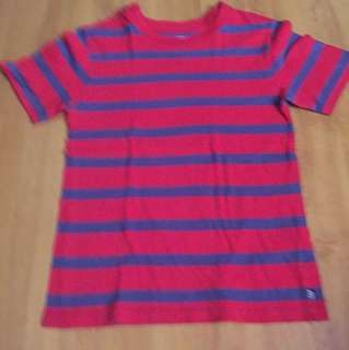 Gap size small for 6 to 7 yrs old