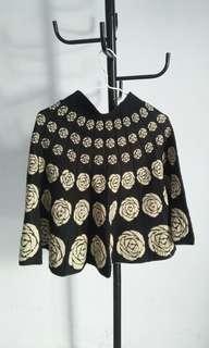 Flare skirt* #horegajian