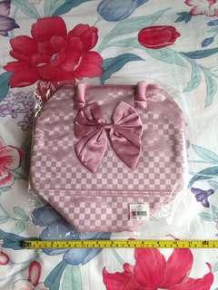 曼谷袋 蝴蝶袋