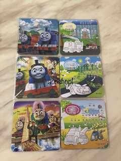 Puzzle- goodies bag, door gift, goodie bag packages