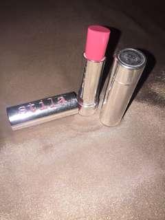 Stila lipstik sonya