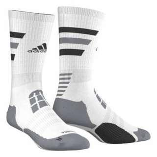 Adidas Basketball Socks / AA6272