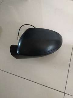Proton waja left side mirror