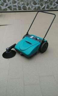Urgent Sale: Picobella Manual Sweeper