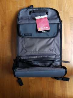 Timbuk2 Muttmover Backpack