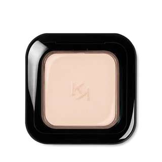 🚚 [INSTOCK] [SALE] KIKO High Pigment Wet and Dry Eyeshadow (32 Pearly Champagne)