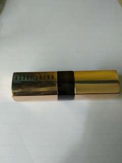 Bobby brown lux lip color