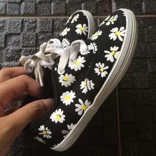 Girls Daisy Shoe merk SmartFit by Payless