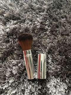 Bodyshop Brush