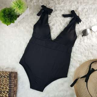 One piece swimsuit - SS33