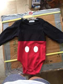 Mickey Mouse #onlinegaragesale #mickeymouse