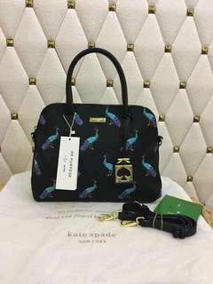 SUMMER SALE!! Authentic Kate Spade (PREORDER) ❣️