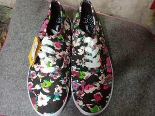 ForSale SMARTFIT Pink shoes