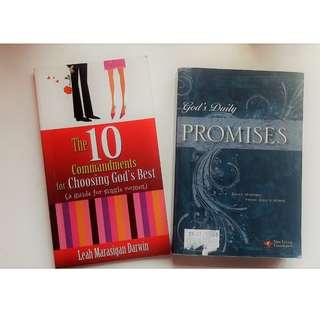 God's Promise Bundle