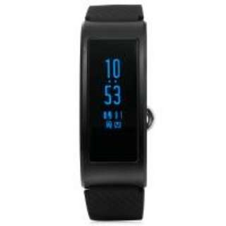 Smart Watch DF23
