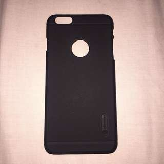 HARD CASE FOR IPHONE 6/s+