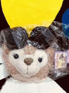 Duffy 散子包