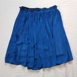 Kashieca Flowy Skirt