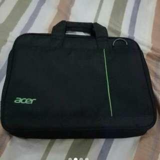 Acer Laptop Bag(repriced)