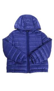 Moncler   Good Price only 20 Apr