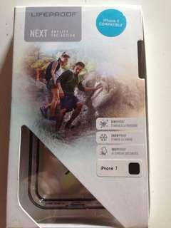 LifeProof iPhone 7/8 Case