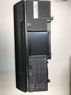 Dell KG046 Battery for Dell Latitude D420 & D430