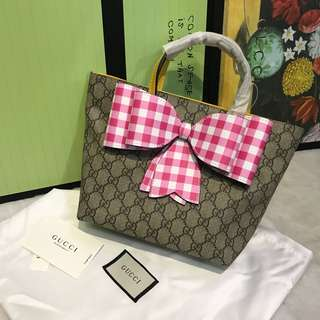 GUCCI HANDBAG mini